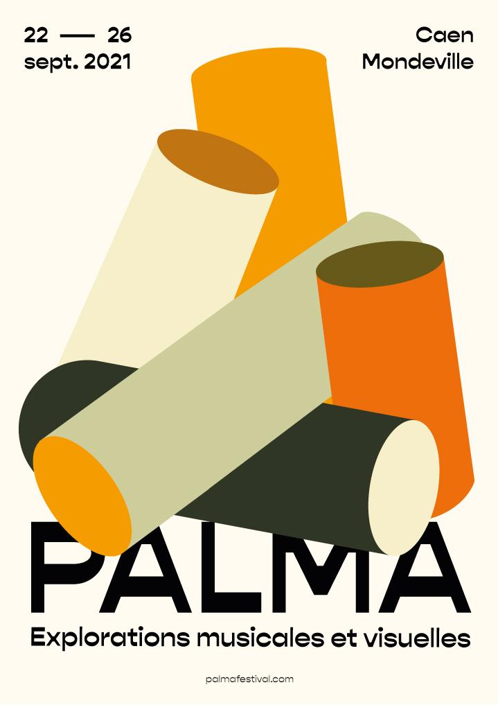 PALMA Festival